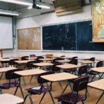 【大学受験】高校2年生のうちにやれる文系の受験勉強とは?