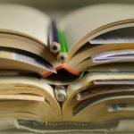 【基礎固め】高2の3学期にするべき英語の勉強とは?