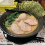 【まんぷく家】東海オンエアがよく食べる岡崎市のラーメン屋を紹介します!