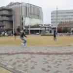 【聖地】東海オンエアが撮影に使っていた岡崎市の公園を一挙に紹介!
