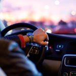 【岡崎】東海オンエアの聖地巡礼には『車』で回るのがオススメな理由とは?