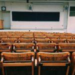 【私立大学入試】MARCH卒が入試期間中の過ごし方について紹介します!