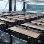 【必読!】MARCH合格を狙うために必ず行うべき英語の勉強法とは?