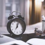 【質と量】MARCHに合格するためには、ただ勉強時間を増やしても意味がない理由とは?