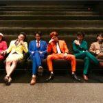 【ハイブランド】東海オンエアのメンバーが愛用している服のブランドを紹介します!