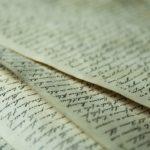 【MARCH合格】英単語を効率良く確実に暗記するための勉強法・覚え方とは?