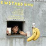 【東海オンエア】岡崎市で話題のバナナジュース専門店『NEW STAND WOW』とは?