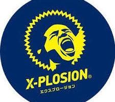 X-PLOSION