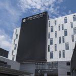 """【ホテル】岡崎に泊まるなら""""グランドイン東岡崎""""が最もおすすめな理由とは?"""