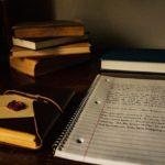 【必勝!】合格するための大学入試前日の過ごし方・勉強の仕方について解説します!
