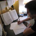 【入試目前】志望校に合格するための1月の過ごし方・勉強計画とは?〜大学受験攻略法〜