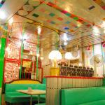 【聖地】東海オンエアが動画の企画で訪れた岡崎市の喫茶店・カフェを一挙に紹介します!