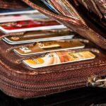 【革の最高峰】ココマイスターの革財布が人気な理由と実際にブライドルレザーを購入した感想!