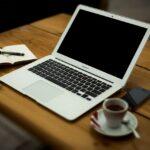 【積み上げ】ブログを1年継続するために必要なコツ・行動・考え方を9つ紹介します!