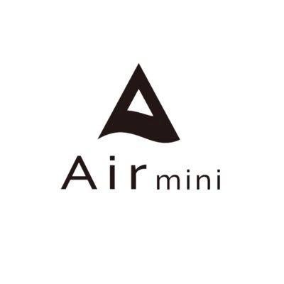 Air mini