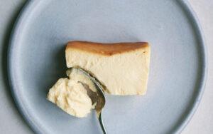ミスターチーズケーキ