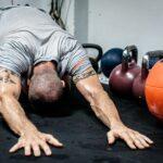 【減量末期】辛い減量のモチベーションを維持するために意識すべきこととは?