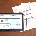 【運営報告】ブログを始めて2年が経ちました!ブログ歴2年のPV数や収益などについて紹介!